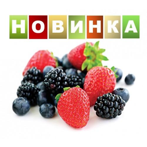 """Клубника """"Hademar (10-17-02)"""""""